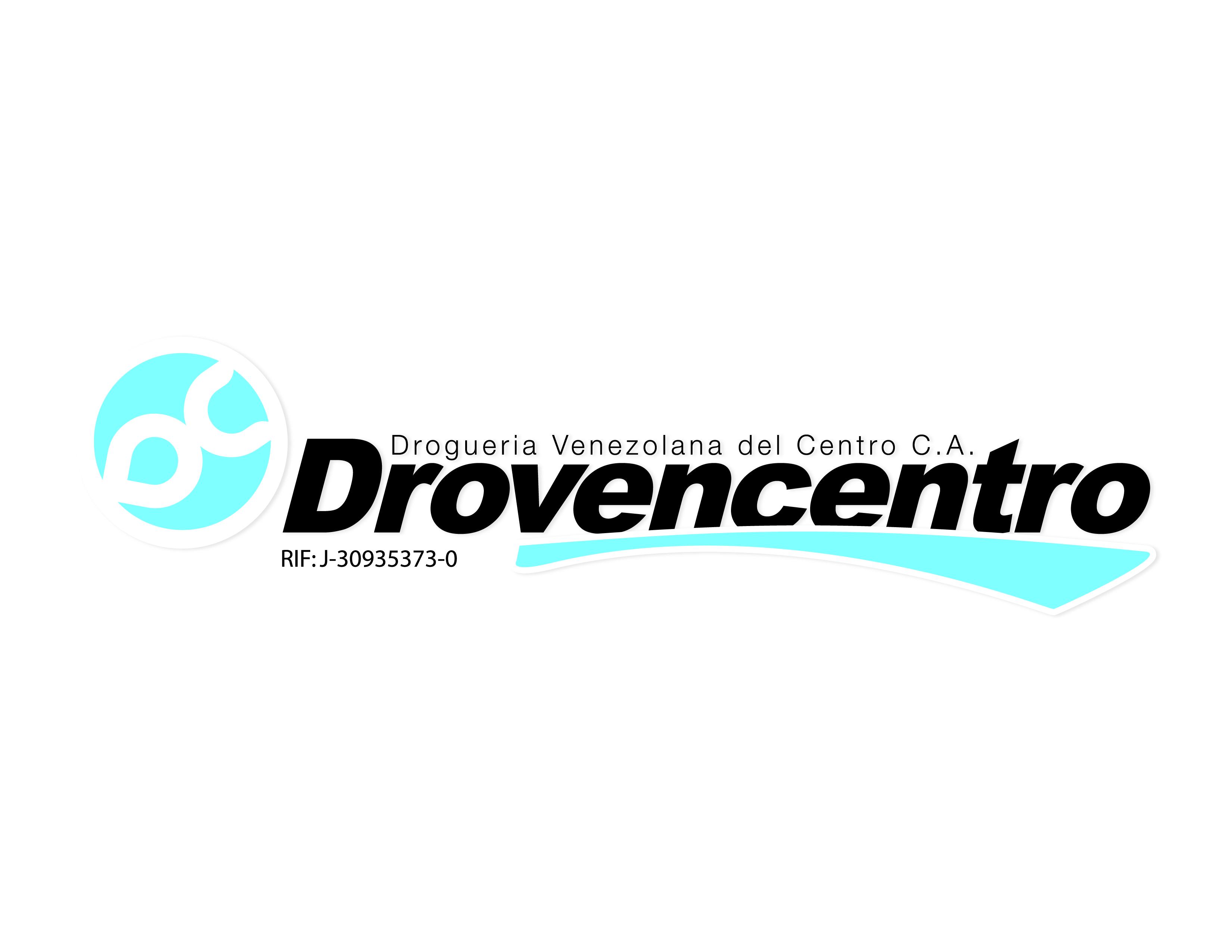 logo_drovencentro