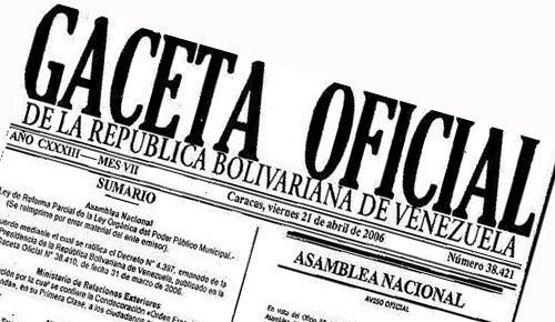 gaceta070909-01