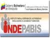 indeabis-logo-211